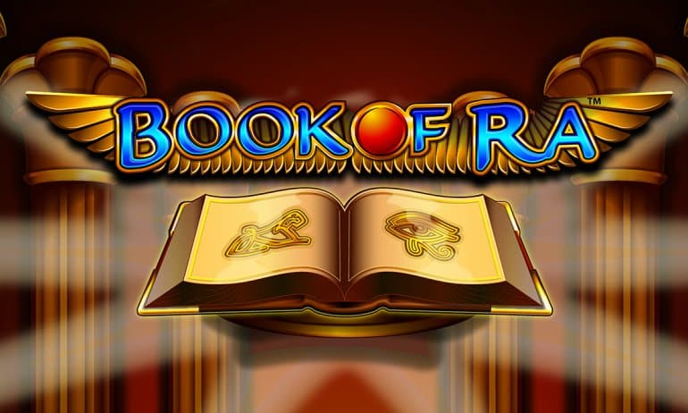 boof of ra logo